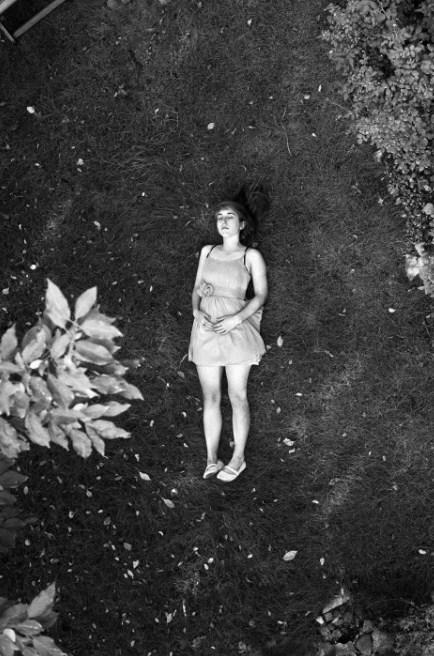 Tales of Melancholy  (2012)
