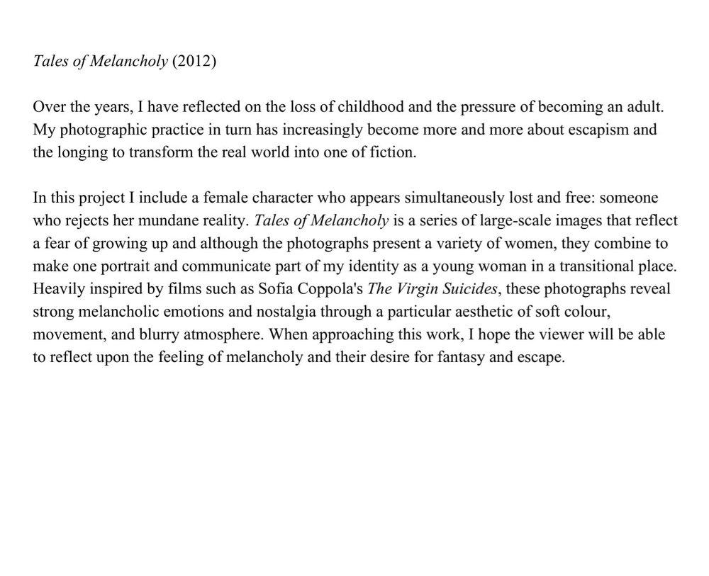 Tales of Melancholy statement (2)-1 - Edited.jpg