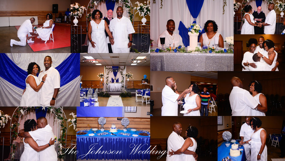 Johnson Wedding web.jpg