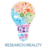 r2r_logo.jpg