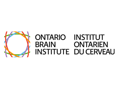 Ontario-Brain-Institute.png