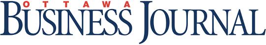 OBJ logo.png