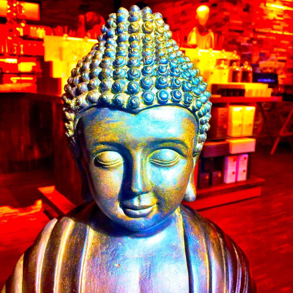 Best Buddha Williamsburg.jpeg