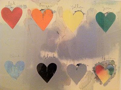 Heart Opener