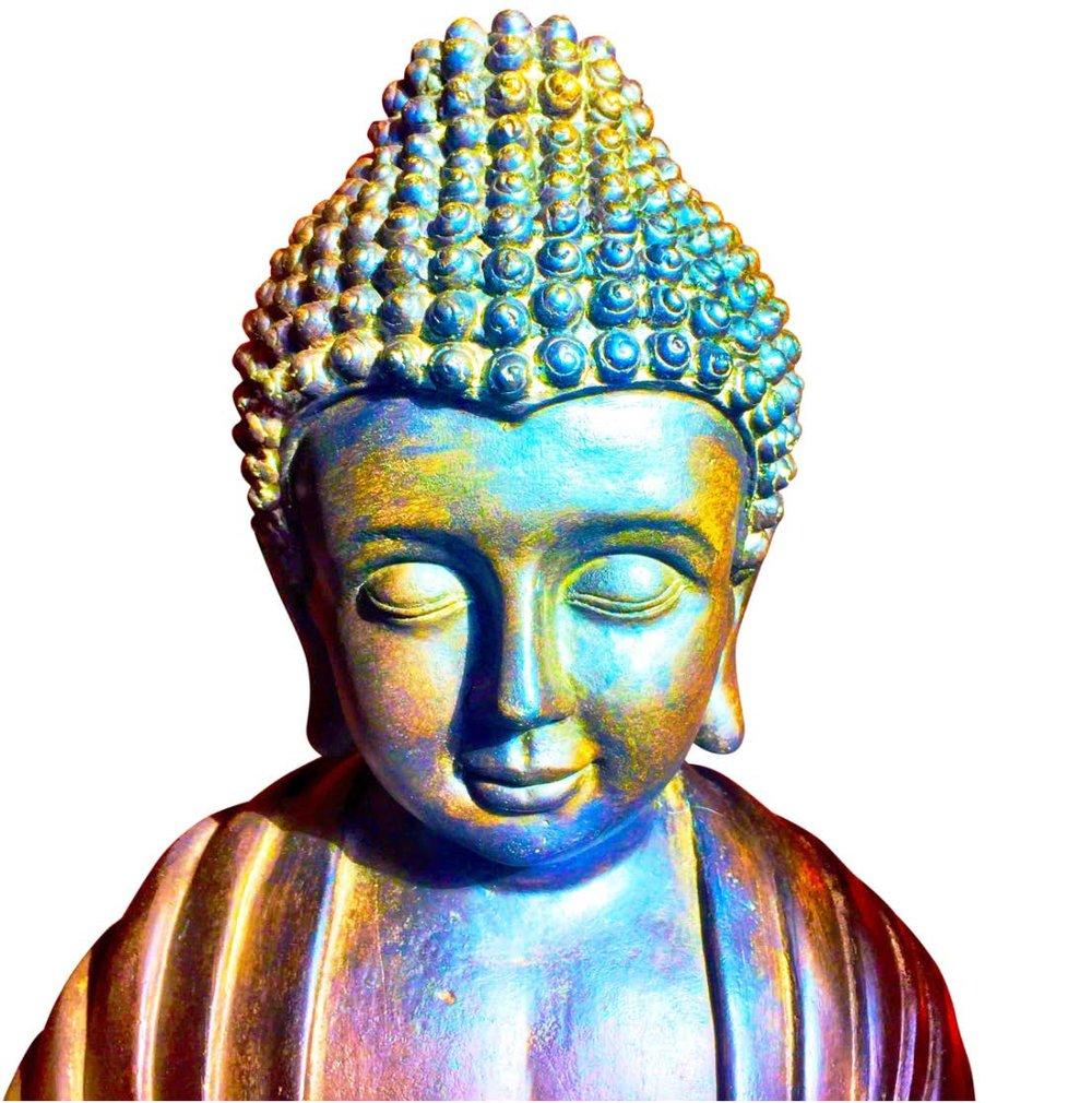 Yoga Speak: Tikkun