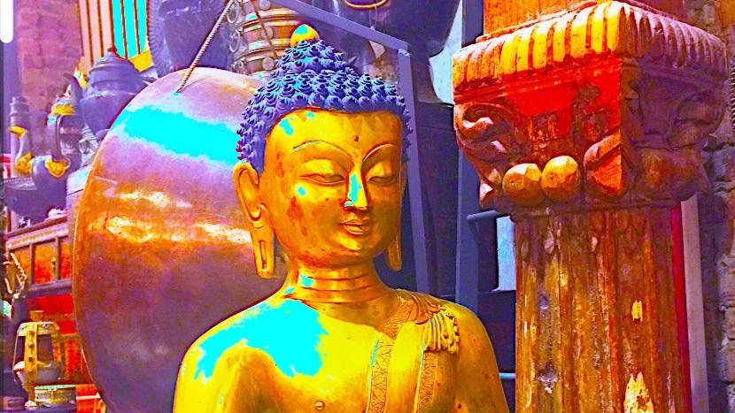 Buddha Facebook pic.jpg