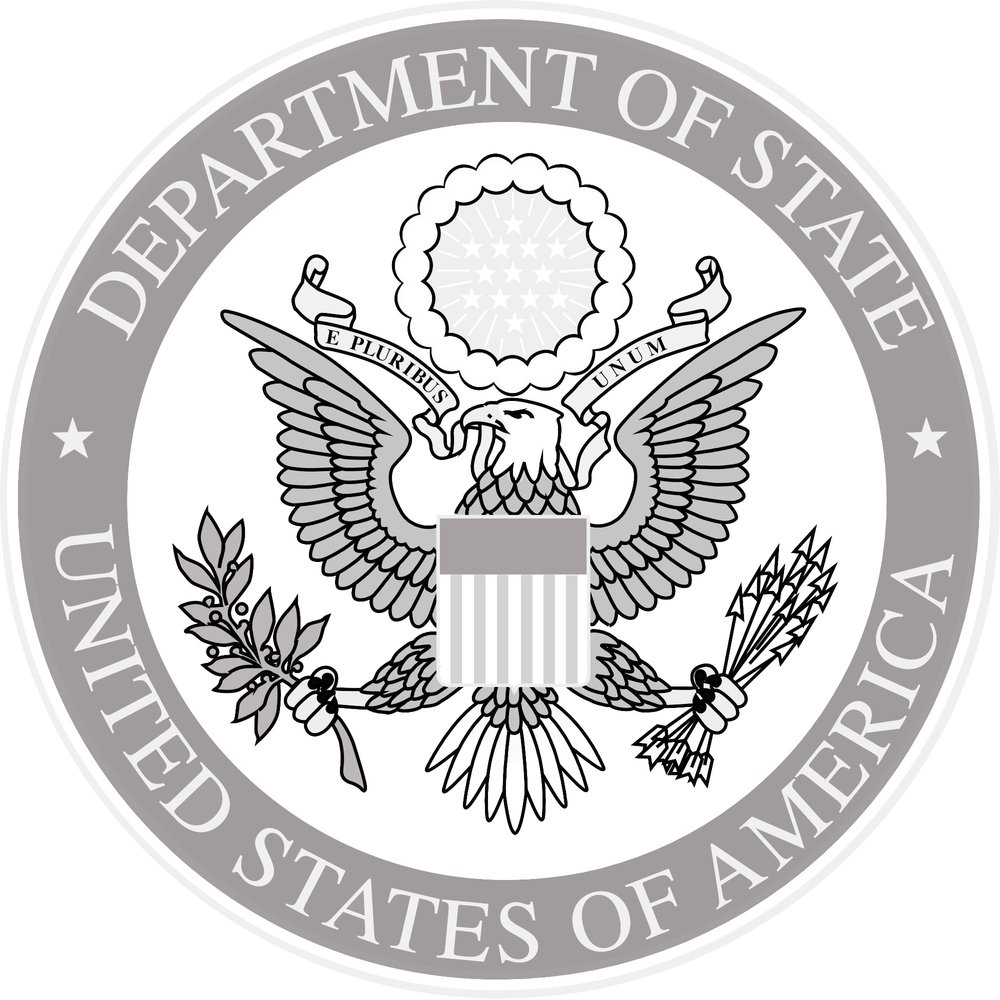 State Dept NW.jpg