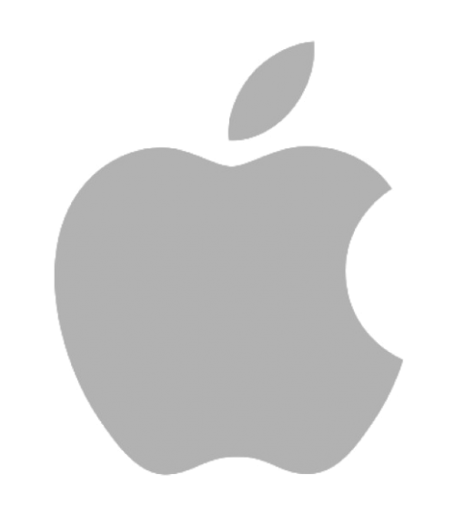 grey apple logo 2.png
