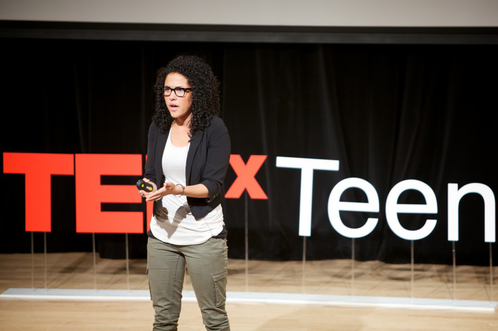 Natalie-at-TEDxTeen-sized.jpg