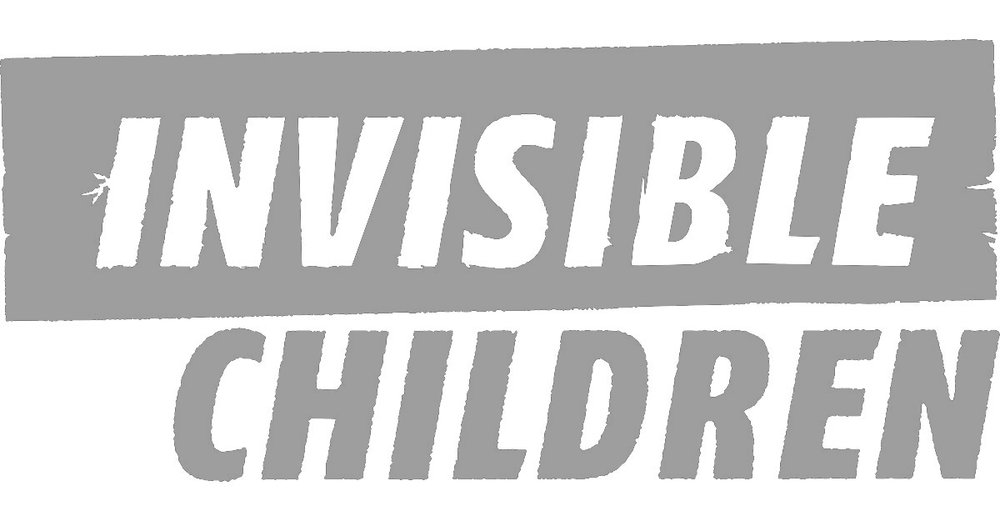 Invisible Children NW.jpg