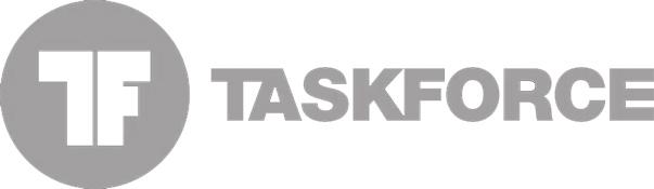 TaskForce NW.jpg