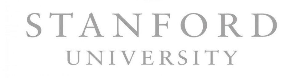SU Logo 2.jpg