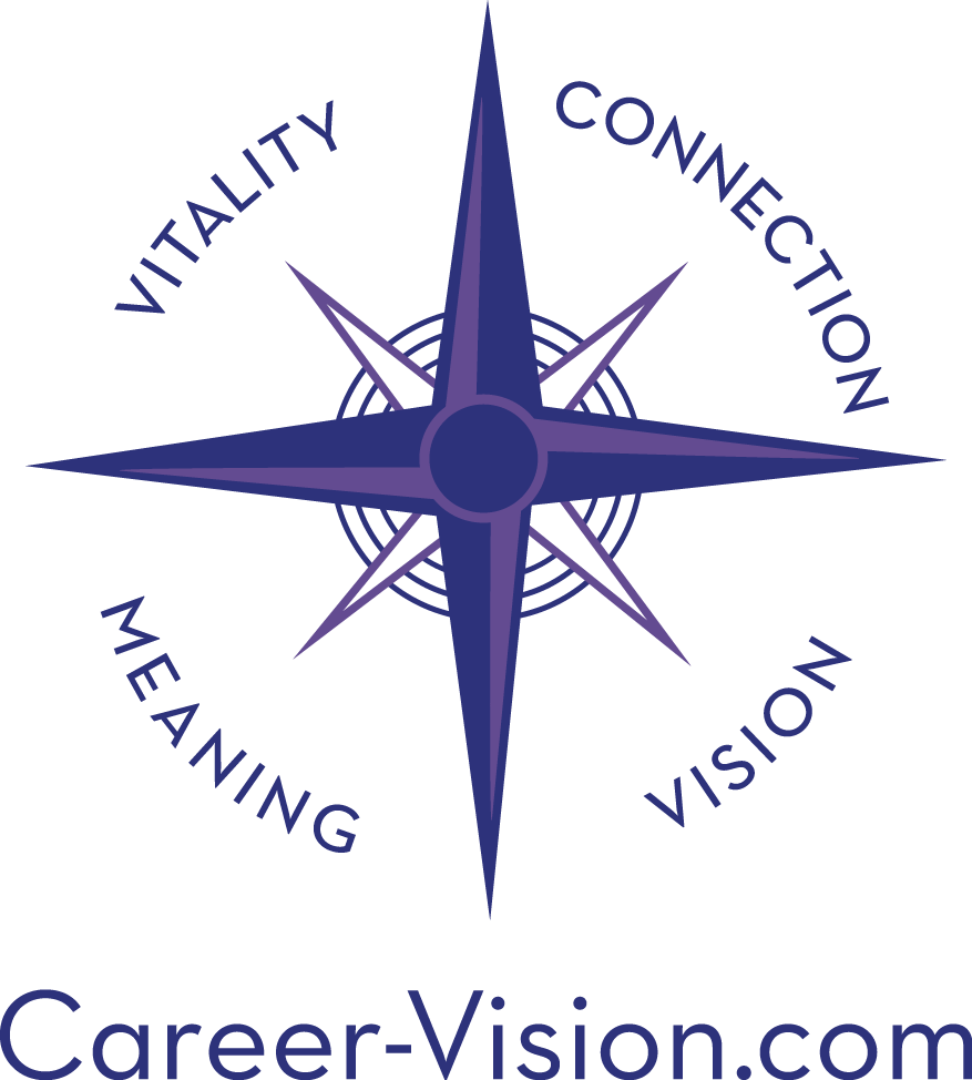 Career-Vision