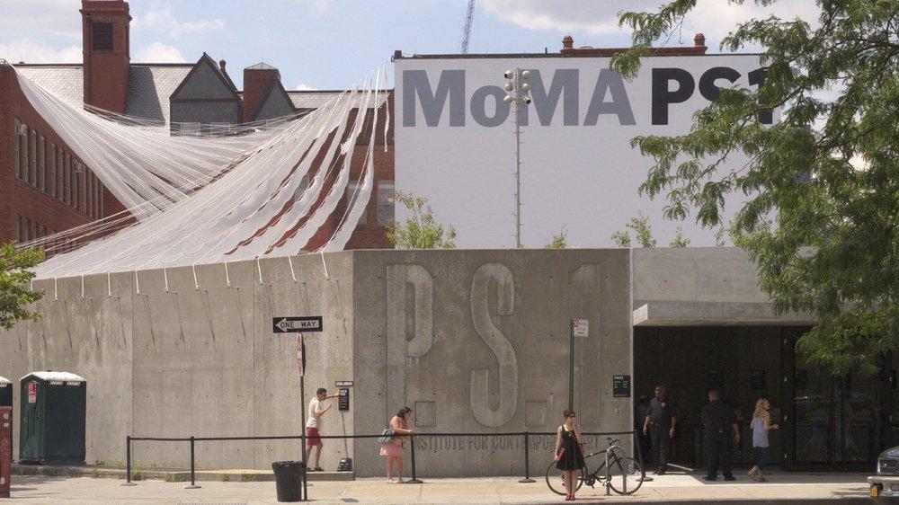 moma-ps1-john-hill.jpg