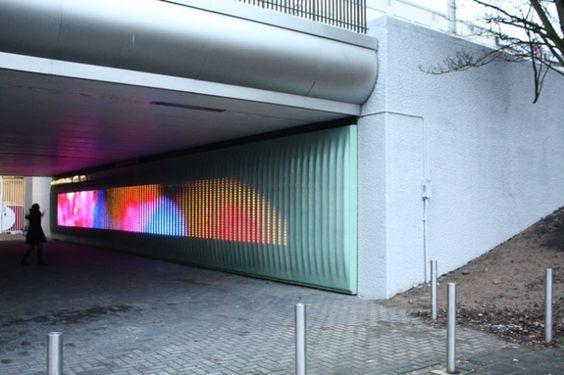 Moodwall_Amsterdam.jpg