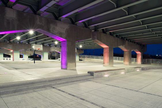 Underpass Park_Toronto.jpg