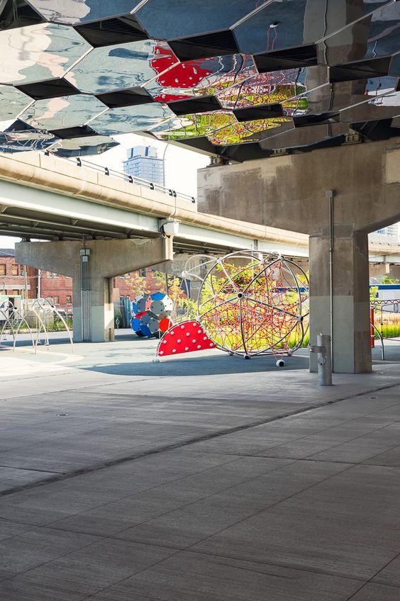 Underpass Park_Toronto_2.jpg