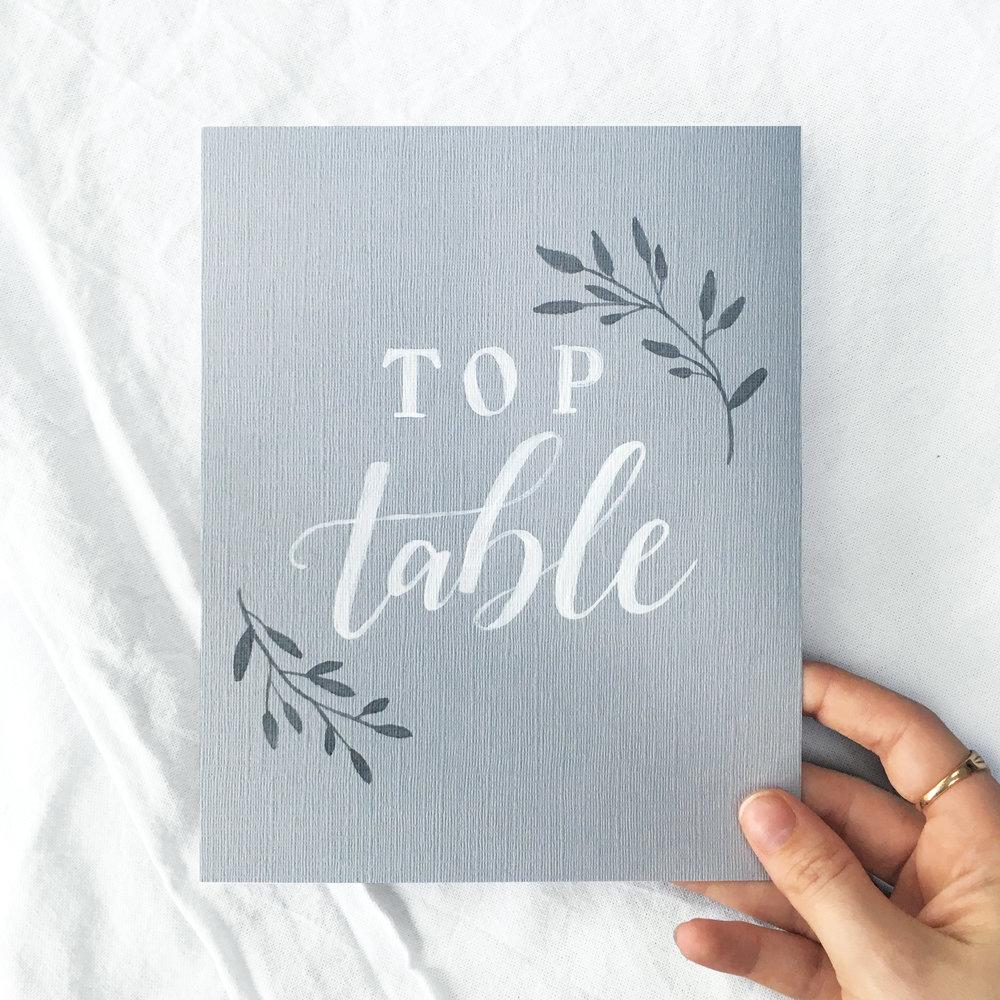 TableNumber01.jpg