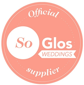 So-Glos-Wedding-Official-Supplier.jpg
