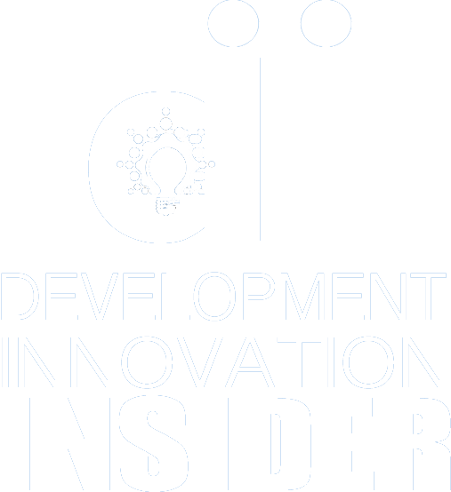 development innovation insider
