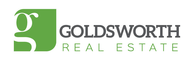 Goldsworth Real Estate