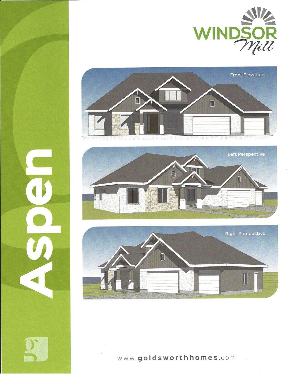 Aspen copy.jpg