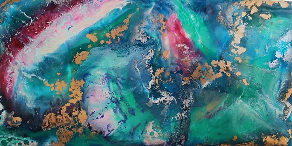 """ON EXHIBIT 