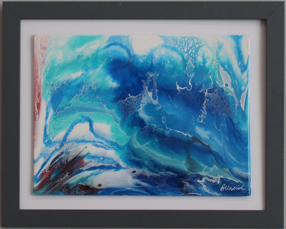 """New Wave 