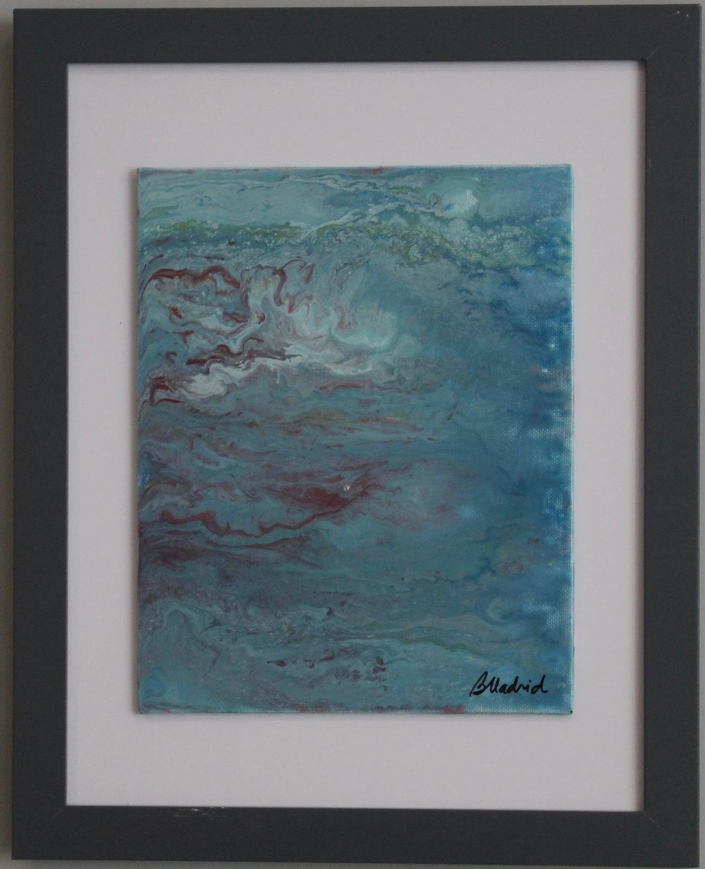 """Devoted 