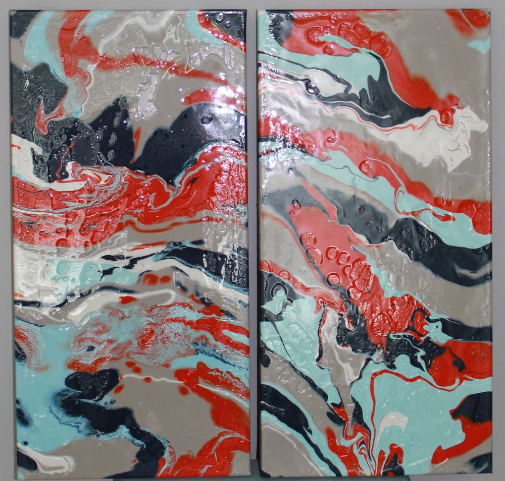"""Fire and Ice 