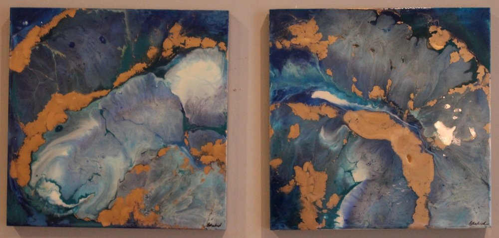"""Tear of Beauty 