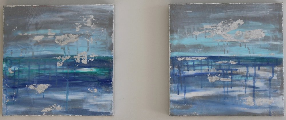 """TITLE 