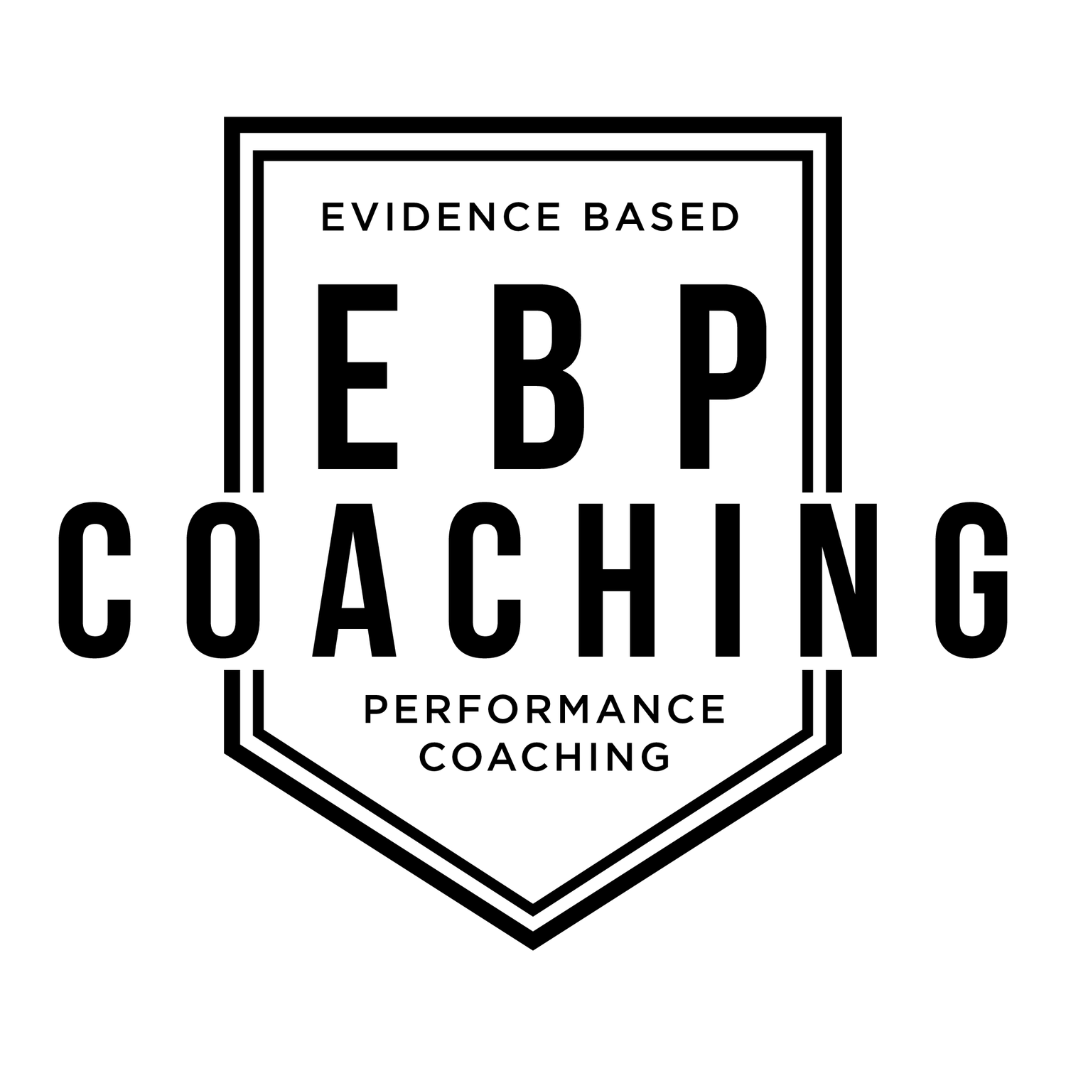 EBP Coaching: Evidence Based Methods, Optimal Results