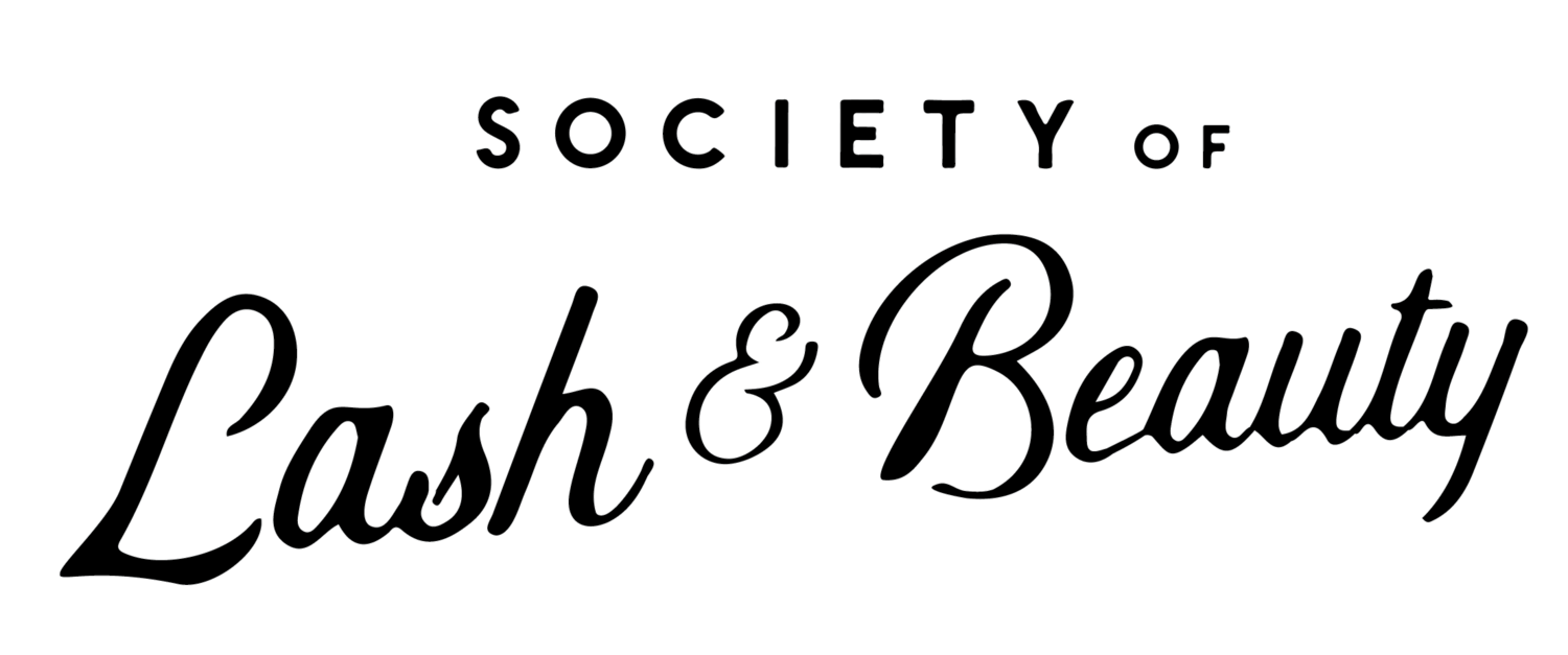 Society of Lash