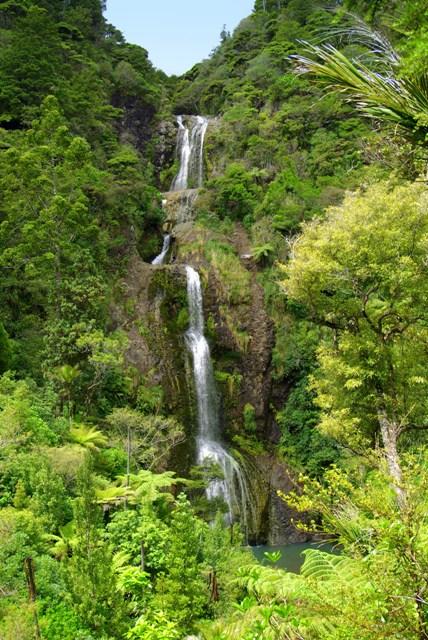 kitekite falls.jpg