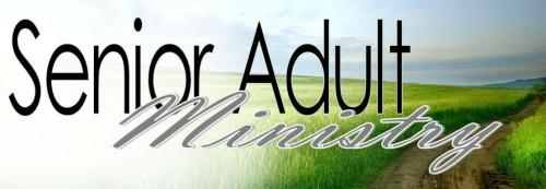 SR adult-ministry.jpg