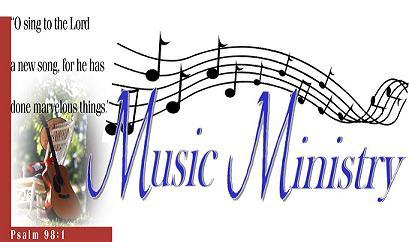Music_Ministry_Small.JPG