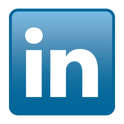 linkedin-icon-logo-vector-400x400.png