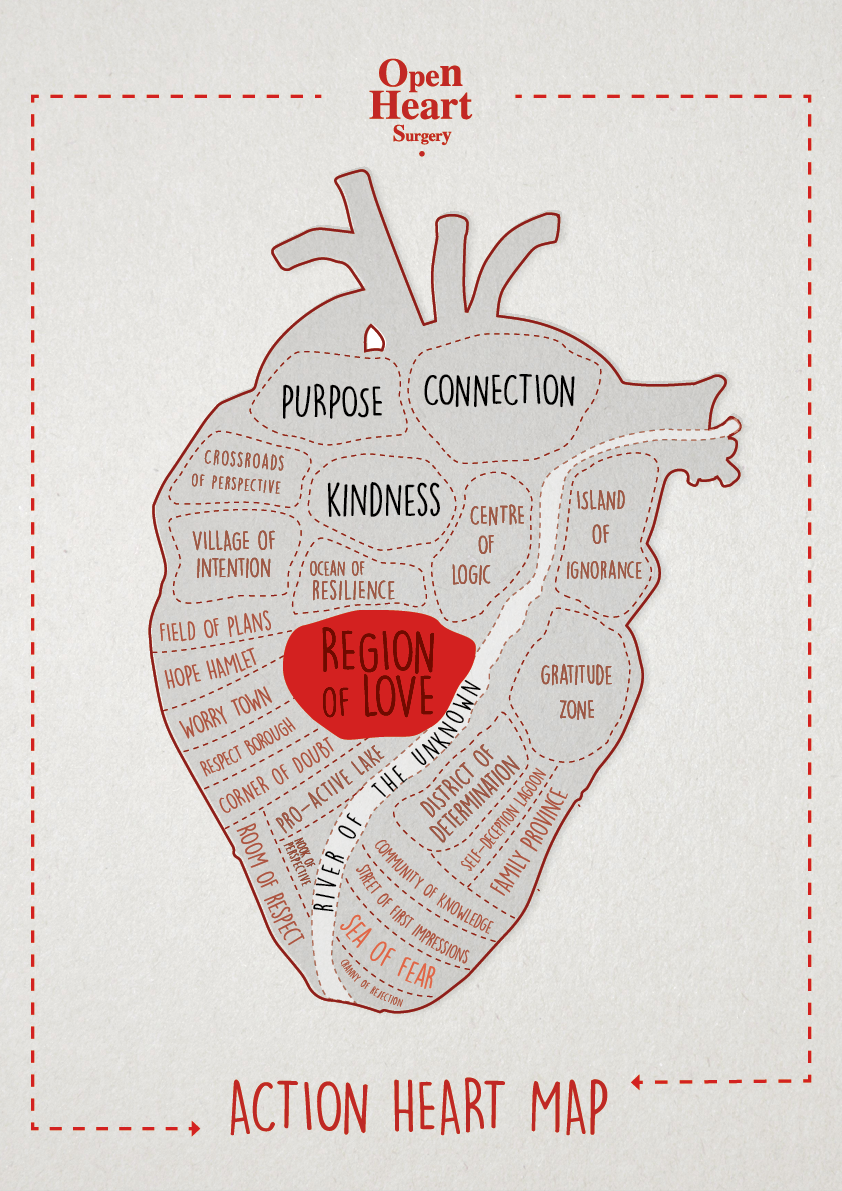 action heart map.PRINT-online.png