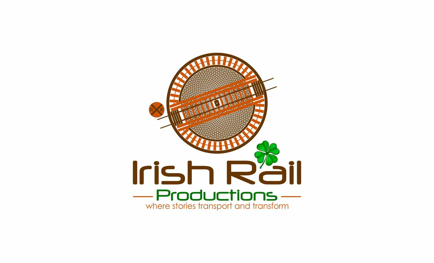 Irish Rail Productions