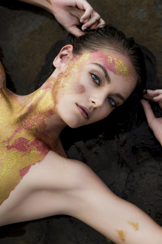 Kelly-Painted-1.jpg