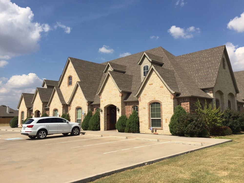 107-113 Larson Ln, Aledo, TX