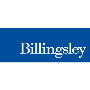 Billingsley.jpg