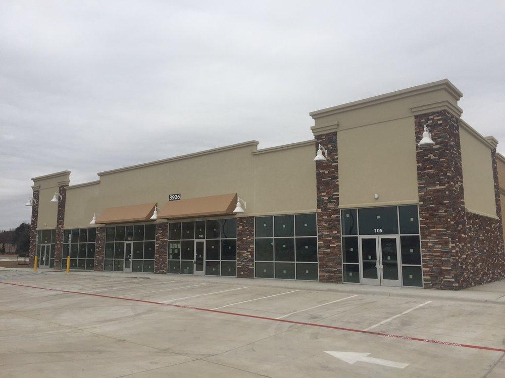 Teasley Town Square   SWQ Teasley Ln & Ryan Rd, Denton, TX