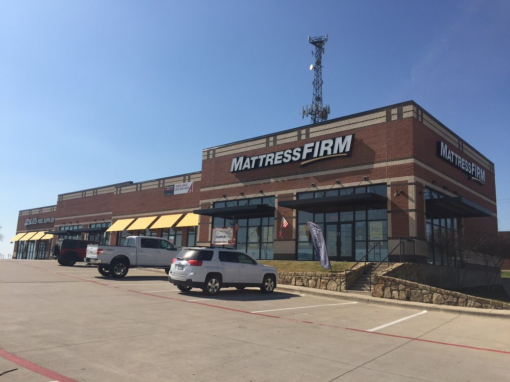 Westview Center   110 Interstate 20 Frontage Rd, Weatherford, TX 76086
