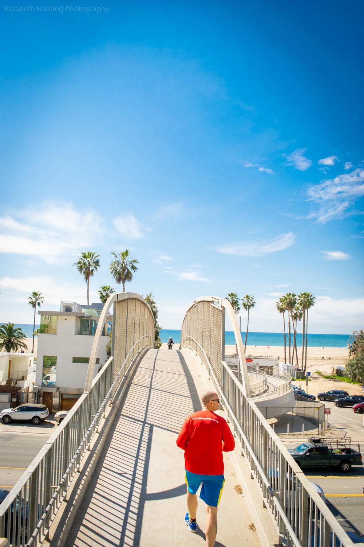beach_and_oscars-4.jpg