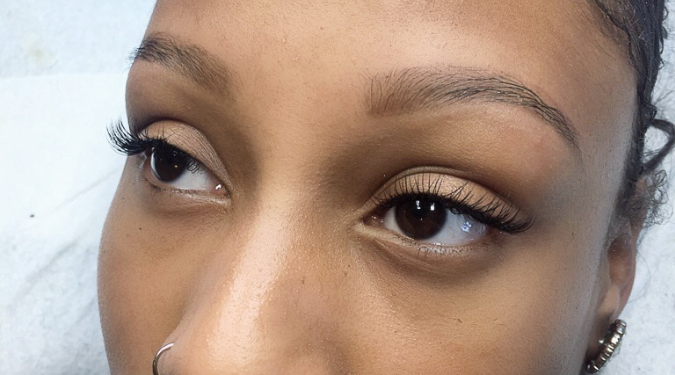 lashes2.png