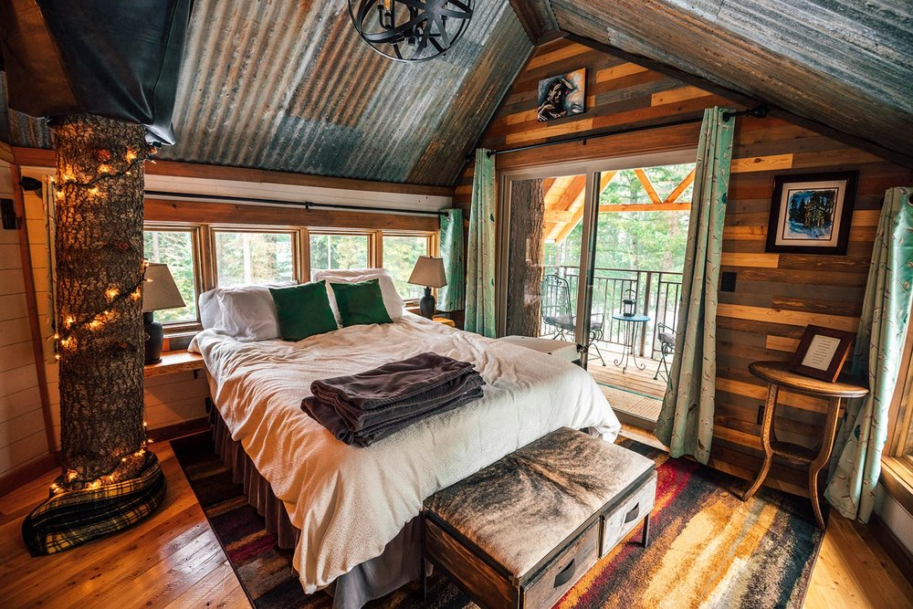 roomporn-mt-treehouse-retreat-9.jpg