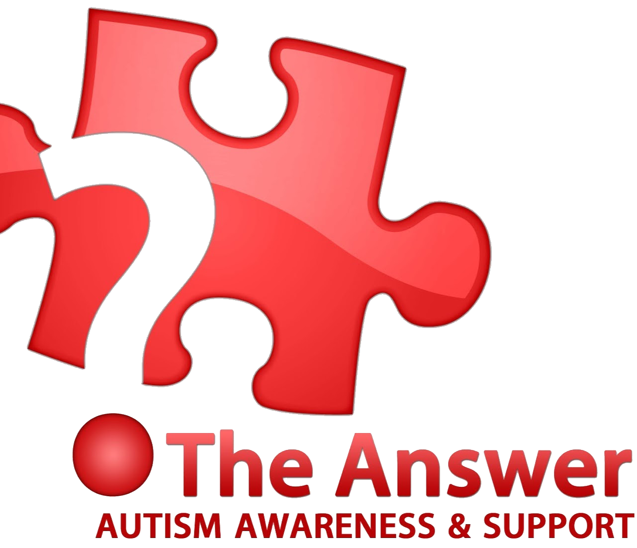 The Answer Inc Autism Awareness & Support Agency