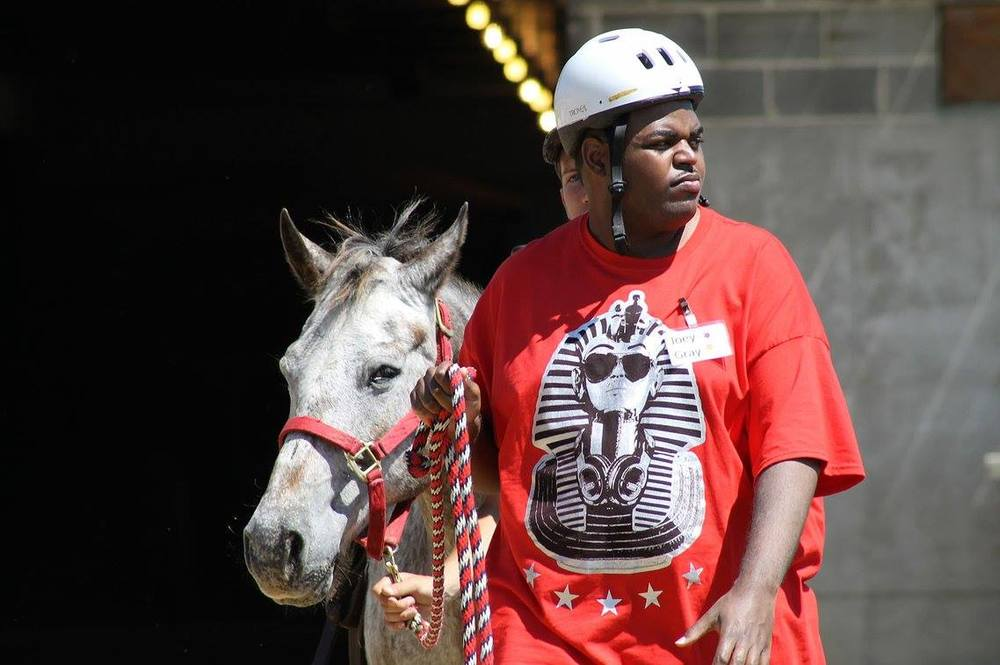 HORSEBACK RIDING CAMP.jpg